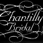 Chantilly's Bridal Salon