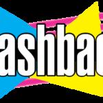 Flashback Retro Arcade +Bar + Grill