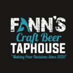 Finn's Craft Beer Tap House