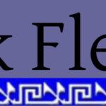 Greek Flea Market