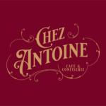 Chez Antoine Café